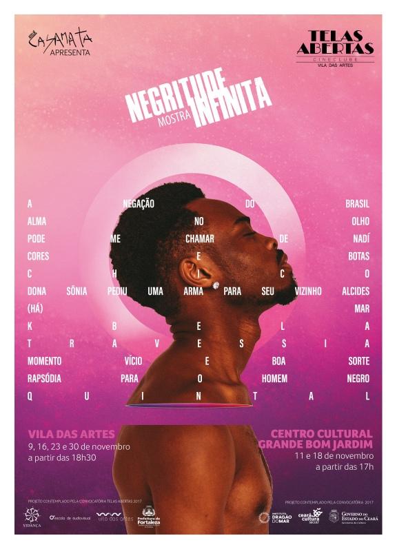 cartaz_negritude infinita_-01
