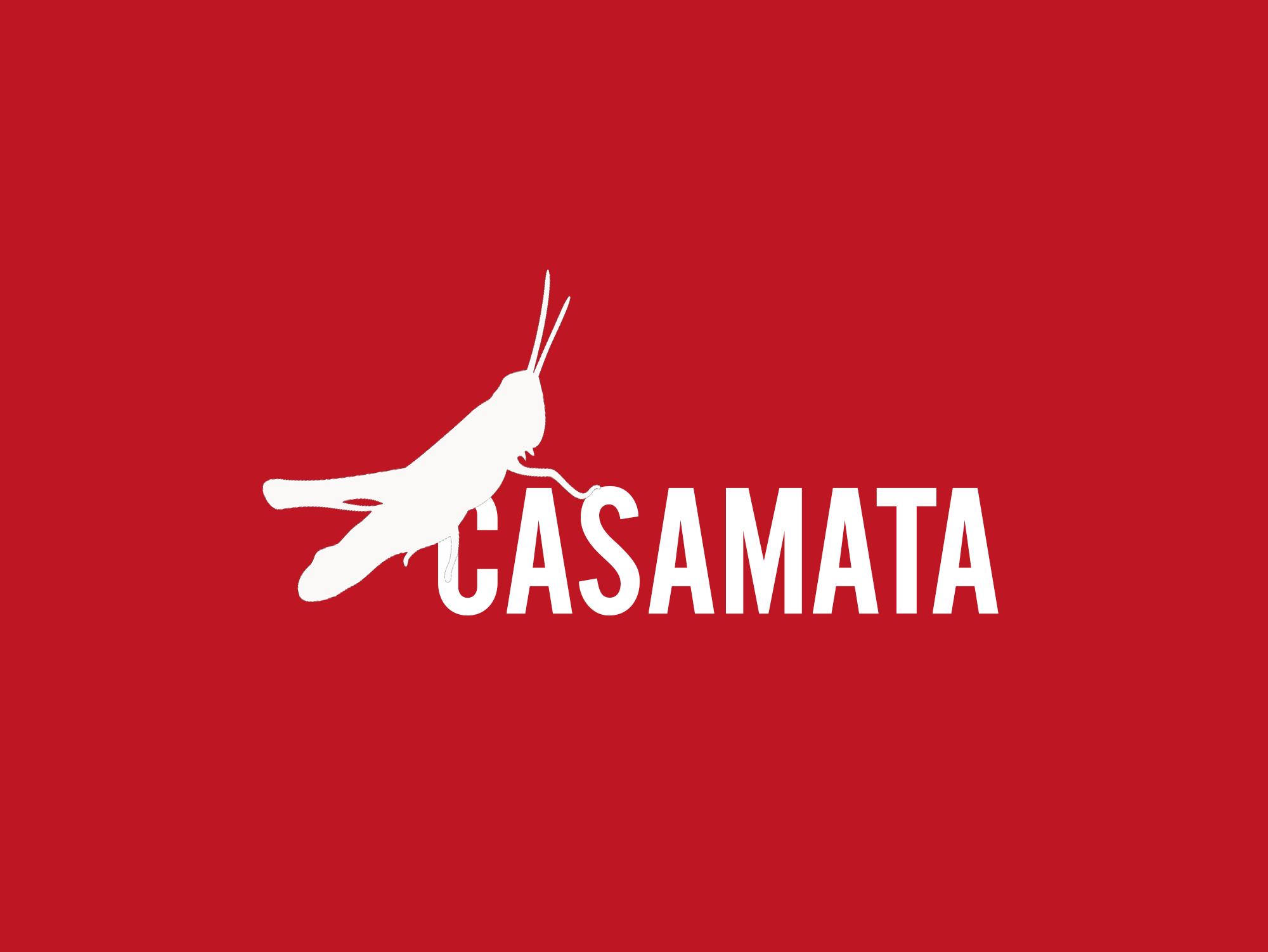 CASAMATA